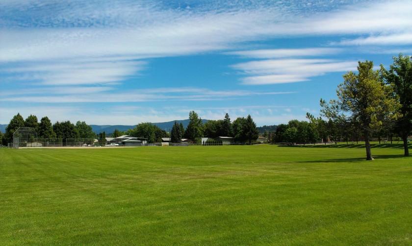 Spokane Valley 02